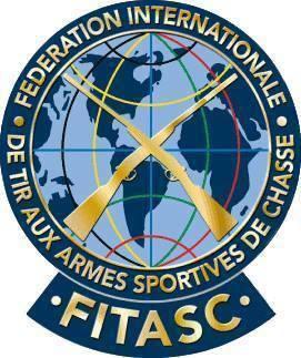 FITASC Sporting 2017