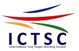 ICTSC
