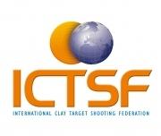 ICTSF